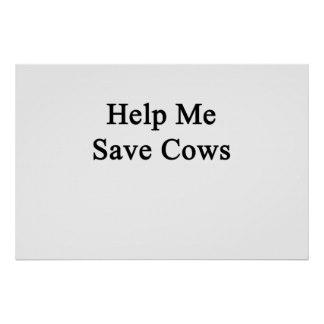 help_me_save_cows_poster-ra852e62741714427b0f27b526835e4d8_w2u_8byvr_324