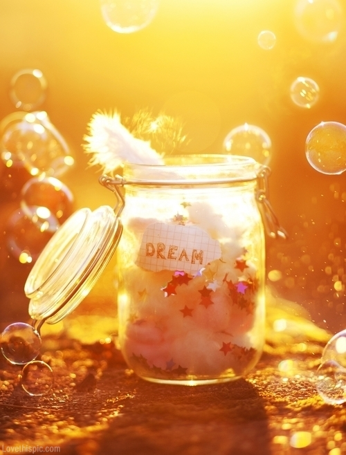 17360-Dream-Jar
